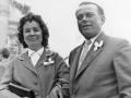 1970-prvni-richtar-zahoraku-francek-kubricky-predseda-jrd-mast-s-manzelku