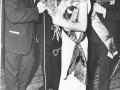 02-bal-sprava-druhi-richtar-narodni-umjelec-prof-jan-zelibsky-z-jablonoveho-a-miska-a-dr-janko-blaho-a-anton-balaz-27-02-1971