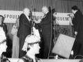 1973-pasovani-dr-janka-blaha-za-richtara