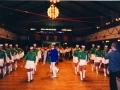 1998-mazoretki