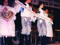 1998-na-podiu-pko