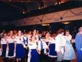 1998-spjevacki-a-spjevaci-z-detskeho-suboru