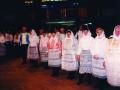 1998-spjevacki
