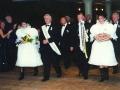 2001-nastup-zahorackej-rady-v-pko