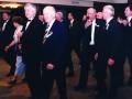 2002-nastup-zr-cyril-moravcik-a-tono-bili-a-pali-havlicek-a-tono-beles-a-tono-ivanek